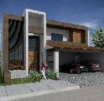 Foto de casa en venta en, cantizal, santa catarina, nuevo león, 2077038 no 01
