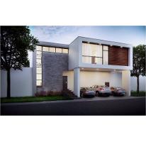 Foto de casa en venta en, cantizal, santa catarina, nuevo león, 2141648 no 01