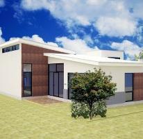 Foto de casa en venta en  , cantizal, santa catarina, nuevo león, 2276568 No. 01