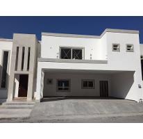 Foto de casa en venta en  , cantizal, santa catarina, nuevo león, 2316654 No. 01