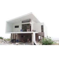 Foto de casa en venta en  , cantizal, santa catarina, nuevo león, 2325679 No. 01