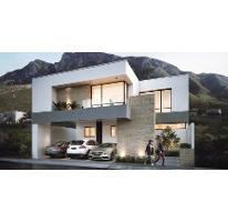 Foto de casa en venta en, cantizal, santa catarina, nuevo león, 2462221 no 01