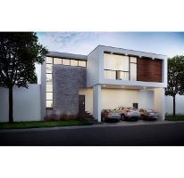 Foto de casa en venta en  , cantizal, santa catarina, nuevo león, 2736415 No. 01