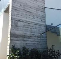 Foto de casa en venta en  , cantizal, santa catarina, nuevo león, 4349459 No. 01