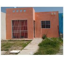 Foto de casa en venta en canutillo 0, costa dorada, veracruz, veracruz de ignacio de la llave, 2701805 No. 01