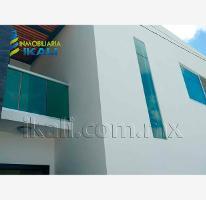 Foto de casa en venta en caoba 11, campestre alborada, tuxpan, veracruz de ignacio de la llave, 3446223 No. 01