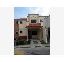Foto de casa en venta en caoba 588, real cumbres 2do sector, monterrey, nuevo león, 1628940 No. 01
