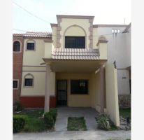 Foto de casa en venta en caoba 588, real cumbres 2do sector, monterrey, nuevo león, 1673178 no 01