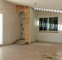 Foto de casa en venta en caoba 94, floresta, san andrés tuxtla, veracruz, 2385427 no 01