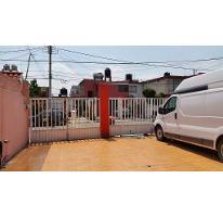 Foto de casa en venta en caoba , jardines de santa mónica, tlalnepantla de baz, méxico, 2367480 No. 01