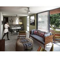Foto de departamento en venta en  , tulum centro, tulum, quintana roo, 2955069 No. 01