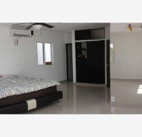 Foto de casa en venta en caobas 2, ejidal, solidaridad, quintana roo, 983573 no 01