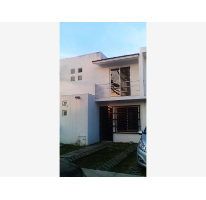 Foto de casa en renta en caobas 4, pomoca, nacajuca, tabasco, 2783448 No. 01