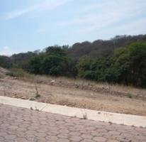 Foto de terreno habitacional en venta en caobas, fincas de sayavedra, atizapán de zaragoza, estado de méxico, 287341 no 01
