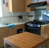 Foto de casa en venta en  , cap. caldera, san luis potosí, san luis potosí, 2632353 No. 01
