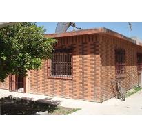 Foto de casa en renta en, cap carlos cantu, reynosa, tamaulipas, 1770130 no 01