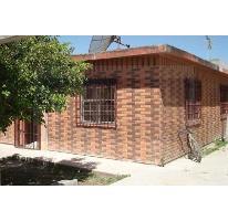 Foto de casa en renta en, cap carlos cantu, reynosa, tamaulipas, 1838948 no 01