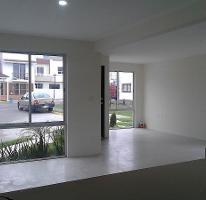 Foto de casa en venta en capataces , san josé, coatepec, veracruz de ignacio de la llave, 0 No. 01