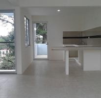 Foto de casa en venta en capataces , san josé, coatepec, veracruz de ignacio de la llave, 0 No. 03