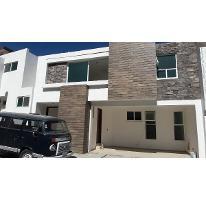 Foto de casa en venta en  , lomas de angelópolis ii, san andrés cholula, puebla, 2870554 No. 01