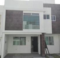 Foto de casa en venta en capellania , lomas de angelópolis privanza, san andrés cholula, puebla, 0 No. 01