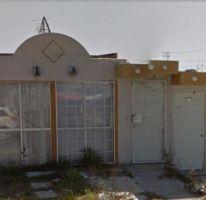 Foto de casa en venta en capilla de maría magdalena, tecámac de felipe villanueva centro, tecámac, estado de méxico, 1709098 no 01