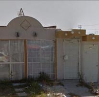 Foto de casa en venta en capilla de maría magdalena , tecámac de felipe villanueva centro, tecámac, méxico, 3192955 No. 01