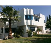 Foto de casa en renta en capistrano 0, nuevo juriquilla, querétaro, querétaro, 2776349 No. 01