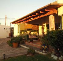 Foto de casa en venta en capistrano 0, nuevo juriquilla, querétaro, querétaro, 3773741 No. 01