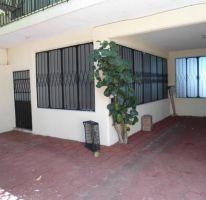 Foto de casa en renta en capitan malaespina 4, costa azul, acapulco de juárez, guerrero, 1651578 no 01