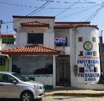 Foto de local en renta en capitan perez 0, altamira centro, altamira, tamaulipas, 3600880 No. 01