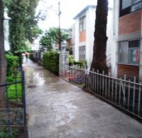 Foto de departamento en venta en caporal 3 9, narciso mendoza, tlalpan, df, 2803391 no 01