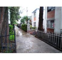 Foto de departamento en venta en caporal 3 9, narciso mendoza, tlalpan, distrito federal, 2803391 No. 01
