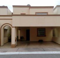 Foto de casa en venta en capri 1521 privada san sebastian, jardines del country, ahome, sinaloa, 1930895 no 01