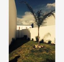 Foto de casa en venta en capricho, juriquilla santa fe, querétaro, querétaro, 903869 no 01