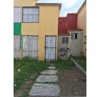 Foto de casa en venta en capricornio , galaxia tarímbaro iii, tarímbaro, michoacán de ocampo, 1876140 No. 01