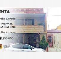 Foto de casa en venta en, capricornio, san luis potosí, san luis potosí, 2164026 no 01