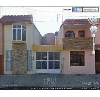 Foto de casa en venta en  , capricornio, san luis potosí, san luis potosí, 2351746 No. 01