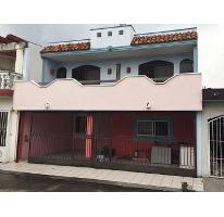 Foto de casa en venta en capricornio , villa galaxia, mazatlán, sinaloa, 2831581 No. 01
