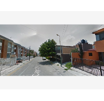 Foto de casa en venta en capuchinas 0, lomas verdes (conjunto lomas verdes), naucalpan de juárez, méxico, 2776201 No. 01