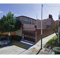 Foto de casa en venta en capuchinas , lomas verdes 5a sección (la concordia), naucalpan de juárez, méxico, 2479722 No. 01