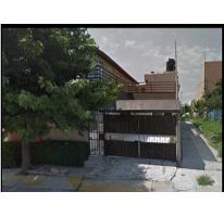 Foto de casa en venta en capuchinas , lomas verdes 5a sección (la concordia), naucalpan de juárez, méxico, 2767253 No. 01