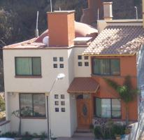 Foto de casa en venta en capuchinos 90, el monasterio, morelia, michoacán de ocampo, 500677 no 01