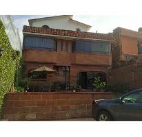 Foto de casa en venta en capula 1, capula, tepotzotlán, méxico, 2929510 No. 01