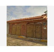 Foto de casa en venta en capula 1, capula, tepotzotlán, méxico, 0 No. 01