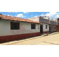 Foto de casa en venta en  , capula, morelia, michoacán de ocampo, 1892948 No. 01