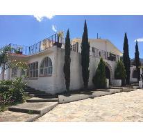 Foto de casa en venta en  , capula, morelia, michoacán de ocampo, 2709422 No. 01