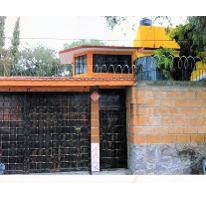 Foto de casa en venta en  , capula, tepotzotlán, méxico, 2336931 No. 01