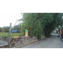 Foto de terreno habitacional en venta en  , capula, tepotzotlán, méxico, 2747958 No. 01