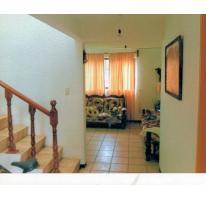 Foto de casa en venta en  , capula, tepotzotlán, méxico, 2935212 No. 01